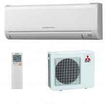 mitsubishi electric MSZ-DM35VA inverter