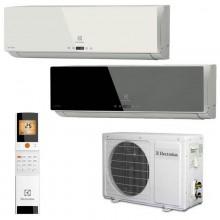 Electrolux EACS/I-07HAT/N3 inverter DC