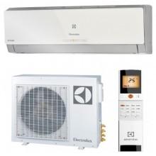 Electrolux EACS/I-07HSL/N3 inverter