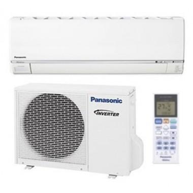 Panasonic CS-E7RKDW / CU-E7RKD