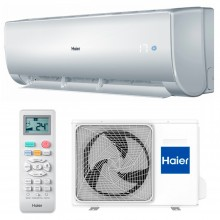 Haier ELEGANT DC инвертор AS07NM5HRA/1U07BR4ERA