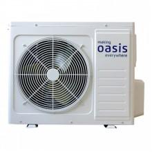 Oasis OT-07N