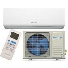 Alecord AL-12