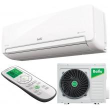 Ballu BSLI-09HN1/EE/EU ECO EDGE DC Inverter