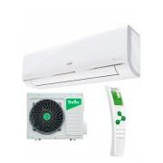 Ballu BSAGI-09HN1 17Y iGreen PRO ERP DC Inverter Wi-Fi