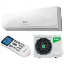"Ballu ""ECO PRO DC inverter BSWI-18HN1/EP/15Y"