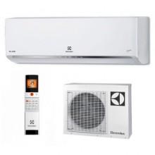 Electrolux EACS/I-12HSL/N3 inverter