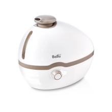Ультразвуковой увлажнитель воздуха Ballu UHB-100