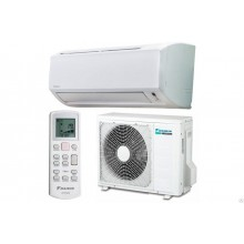 Daikin FTYN25L / RYN25L on/off