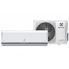 "Electrolux ""MONACO Super DC Inverter EACS/I - 12 HM/N3_15Y"