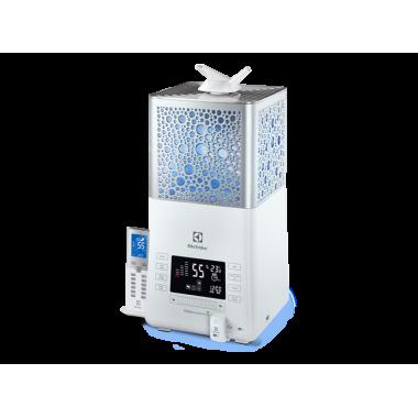 Ультразвуковой увлажнитель воздуха-ecoBIOCOMPLEX Electrolux EHU-3815D