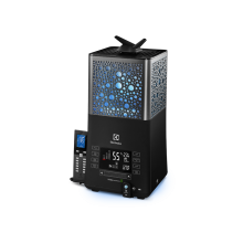 Ультразвуковой увлажнитель воздуха-ecoBIOCOMPLEX Electrolux EHU-3810D