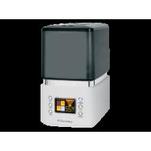 Ультразвуковой увлажнитель воздуха Electrolux EHU-3515D greywhite