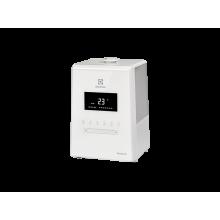 Увлажнитель воздуха ультразвуковой Electrolux EHU-3615D GlossLine