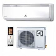 Electrolux FUSION EVO DC Inverter EACS/I - 07 HFE/N3