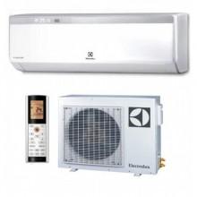 Electrolux FUSION EACS-07HF/N3