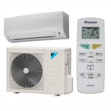 Daikin FTXB25C / RXB25C Inverter