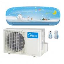 Midea MSEAAU-09HRFN1 Kids Star    wi-fi  Inverter