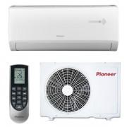 Pioneer KFR20KW