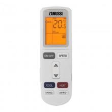 Zanussi PARADISO ZACS-30 HPR/A18/N1 ON\OFF