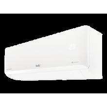 BALLU Eco Smart BSYI-07HN8/ES invertor