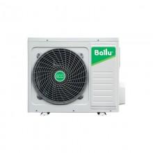 BALLU B2OI-FM/out-16HN1/EU Серия Super Free Match - Внешние блоки