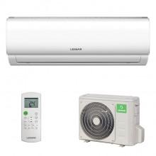 Lessar Amigo LS-HE07KRA2/LU-HE07KRA2 inverter