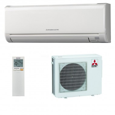 mitsubishi electric MSZ-DM50VA inverter