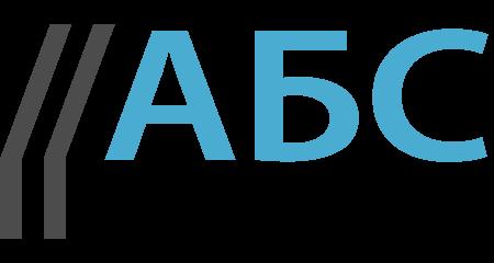 АБС Климат